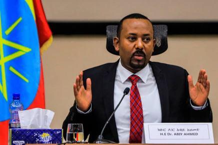 Etiopia: Abiy Ahmed vince le elezioni senza treregioni
