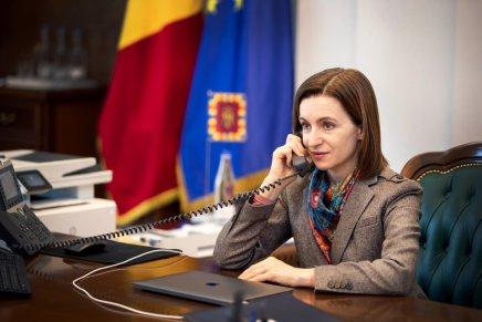 Moldova: i socialisti perdono la maggioranzaparlamentare