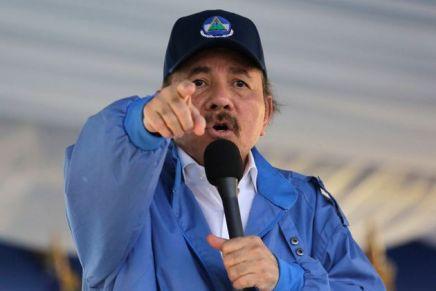 Nicaragua: anche la Rivoluzione Sandinista respinge gli attacchiimperialisti