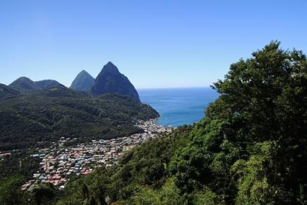 Saint Lucia: i laburisti conquistano ilgoverno