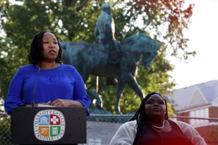 La rimozione delle statue e la teoria critica della razza: strada per una miglioreAmerica?
