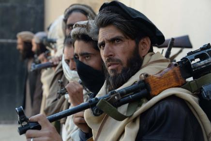 Afghanistan: il nuovo Emirato Islamico di fronte alle sfidefuture