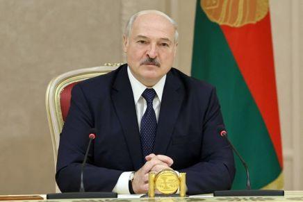 """Lukašėnka: """"Integrazione con la Russia senza perdita disovranità"""""""