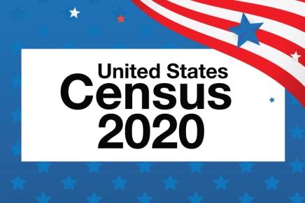 Il censimento Usa del 2020: più luci per i repubblicani, meno per idemocratici?