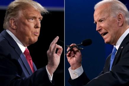 Il piano bipartisan sulle infrastrutture: vittoria per Biden ma anche per irepubblicani?