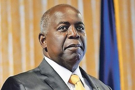 Bahamas: vince l'opposizione, Philip Davis nuovo primoministro