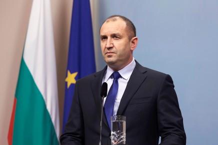 A novembre si decide il futuro politico dellaBulgaria