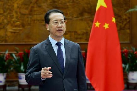 Cina: il viceministro degli Esteri critica il rapporto USA sulle origini delCovid-19