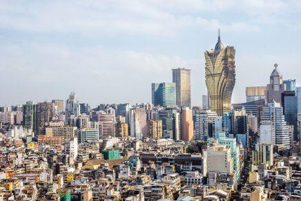 """Cina, Macao: netta vittoria delle forze""""pro-Pechino"""""""