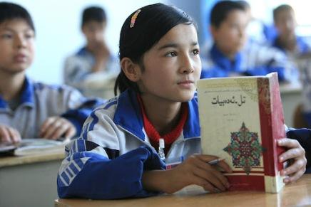 """Cina: il rapporto demografico sullo Xinjiang smentisce """"la menzogna delsecolo"""""""