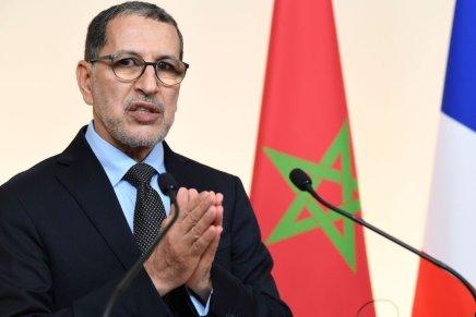 Marocco: terremoto politico alle elezionilegislative