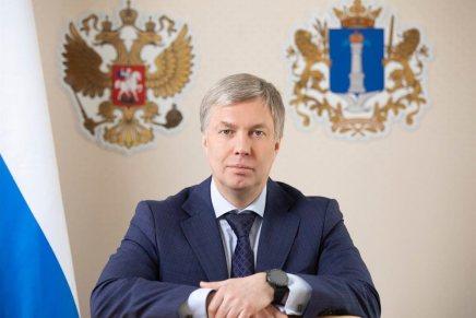 Russia, elezioni regionali: il governatore comunista vince con l'83% nella terra natale diLenin