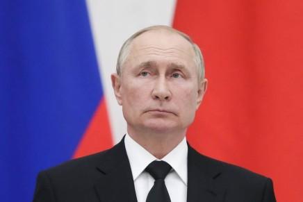La Russia denuncia interferenze straniere nel processoelettorale