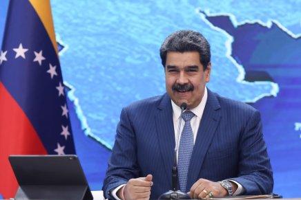 Venezuela: passi avanti nel dialogo tra governo eopposizione