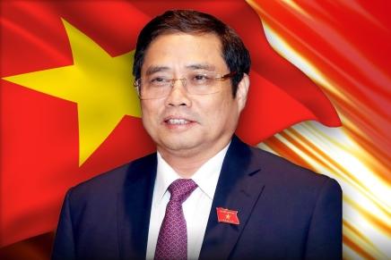Il Vietnam si prepara a ripartire dopo la quartaondata