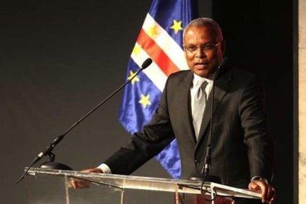 Capo Verde: José Maria Neves eletto allapresidenza