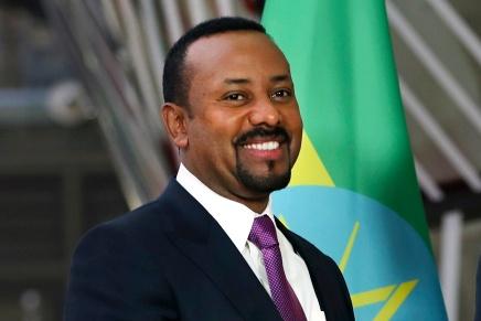 Etiopia: Abiy Ahmed ottiene un nuovo mandato mentre continua il conflitto delTigrè