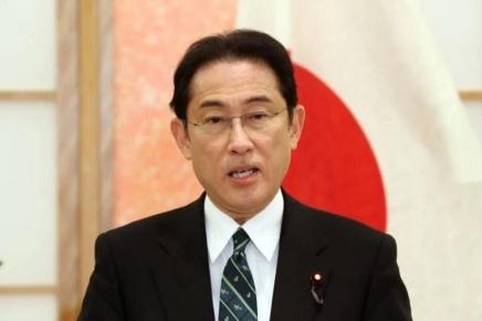 Giappone: il Partito Comunista contro il nuovo governo antipopolare di FumioKishida