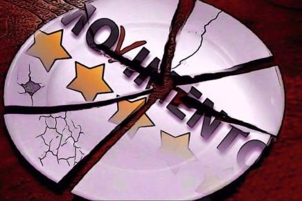 Che fine ha fatto il Movimento 5 Stelle? Il ritorno delbipolarismo
