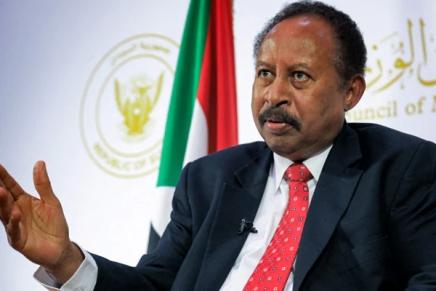 Dopo il Mali e la Guinea, anche il Sudan è al centro di un golpemilitare